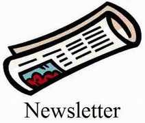 St. Peter 2016 November Newsletter