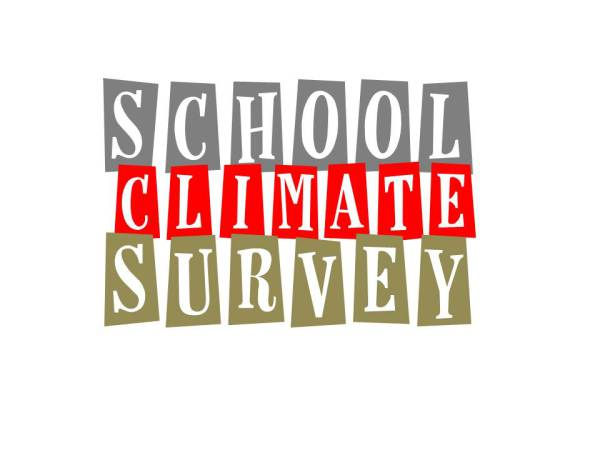 School Climate Student Survey   St Peter Catholic Elementary